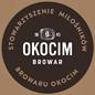 Stowarzyszenie Miłośników Browaru Okocim