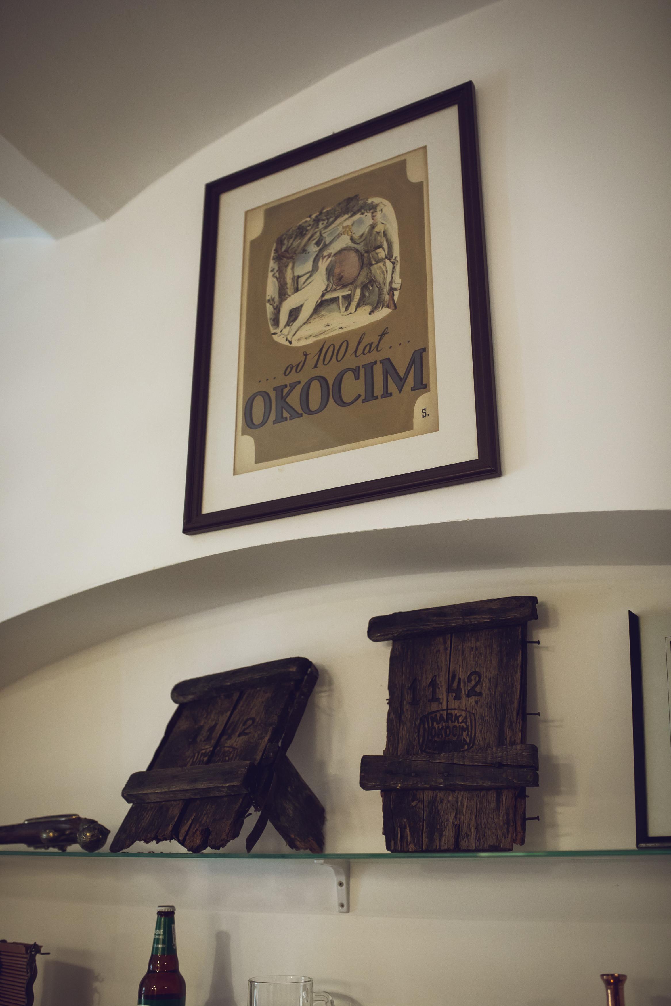 Okocim_357