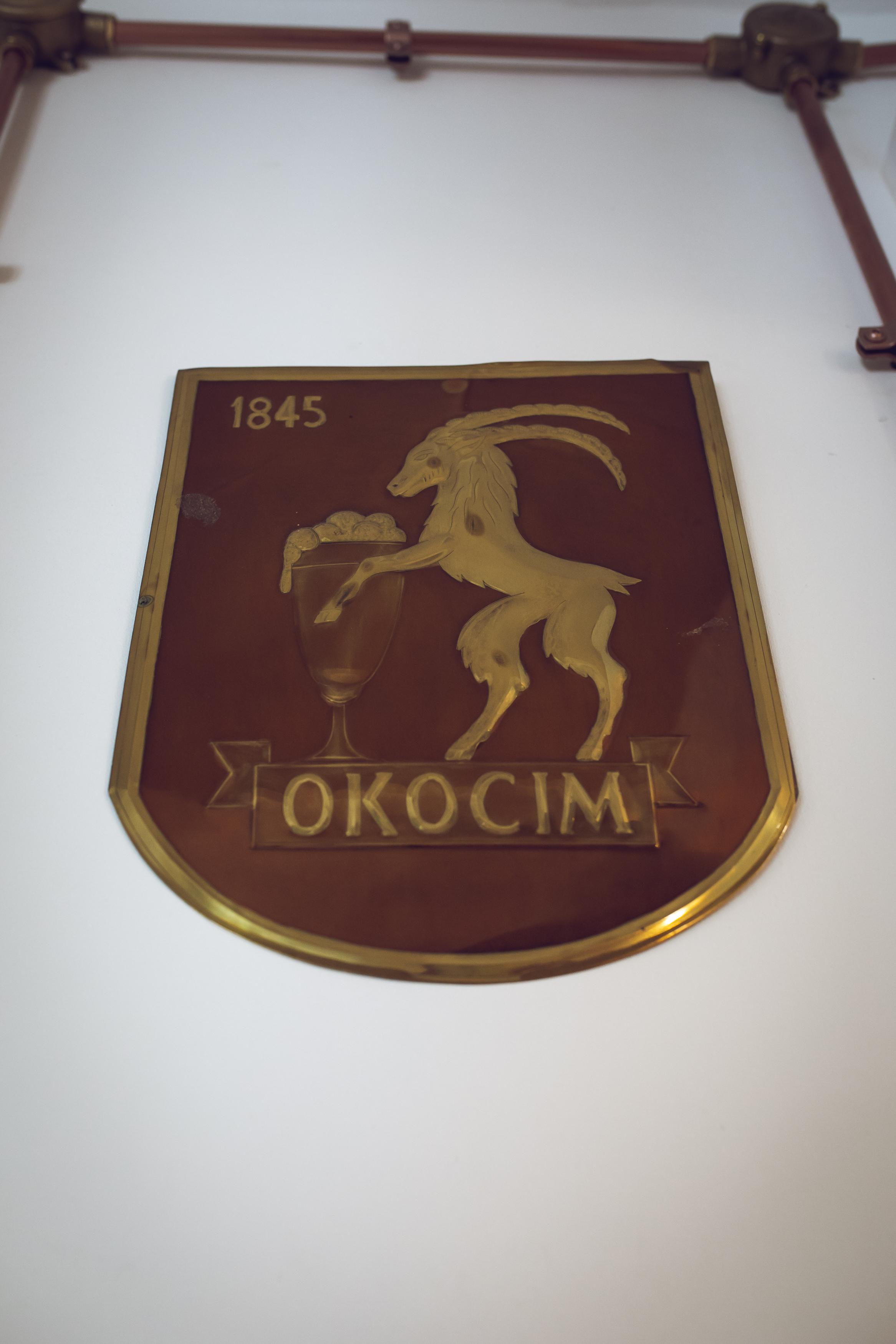 Okocim_360